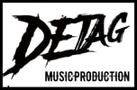 Detag Music Production